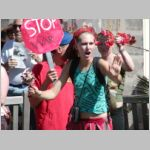Santa Barbara Activist Events